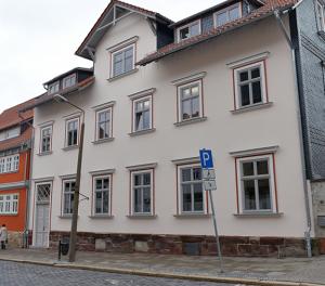Haus2_nach